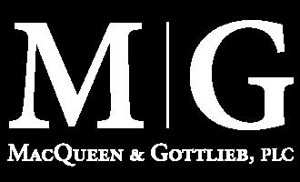 MacQueen & Gottlieb PLC