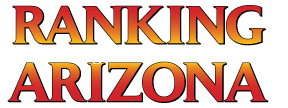 Ranking Arizona Logo