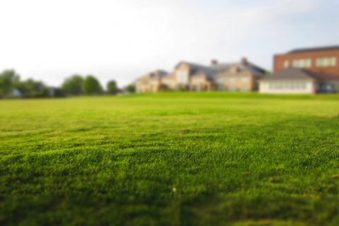 Buying a Golf Course Property in Arizona, Phoenix Real Estate Lawyer, Real Estate Attorney in Chandler