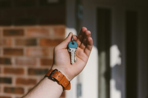 Do you know what the benefits of using an LLC for rental properties in Arizona are?