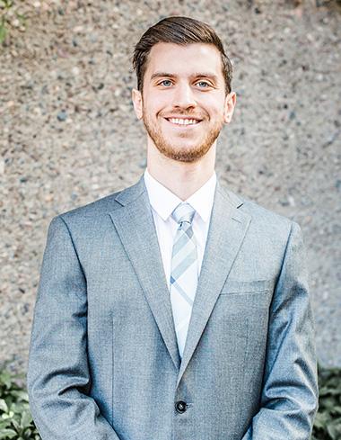 Eric D Perlman