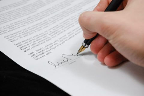 Though trusts can be effective estate planning tools, the trustor's wishes are not always honored. Here's what you need to know about trust disputes in Arizona.