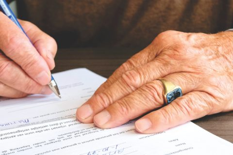 Here are some of the most common questions and answers about removing property liens in Arizona.