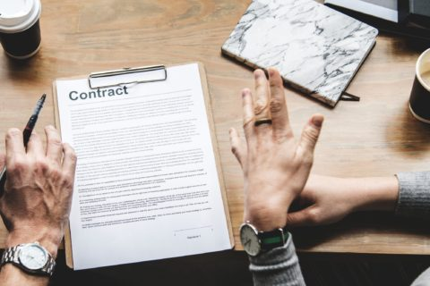 Here is a guide on how to handle breach of contract in Arizona. Find out about common breach of contract remedies and examples