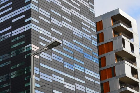 If you own commercial property, this is what you need to know about Arizona commercial owners' associations and how they can affect you.