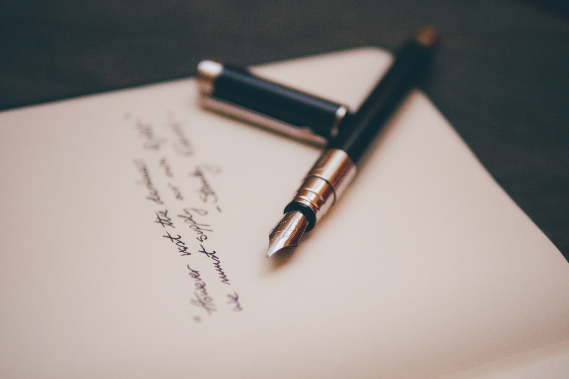 Proper estate planning results in a smooth transfer of your assets to your heirs. Here's how to know whether to choose a will, a trust or both.
