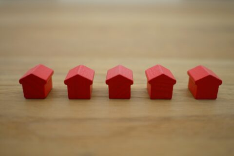 Landlord and Tenant Obligations in Arizona