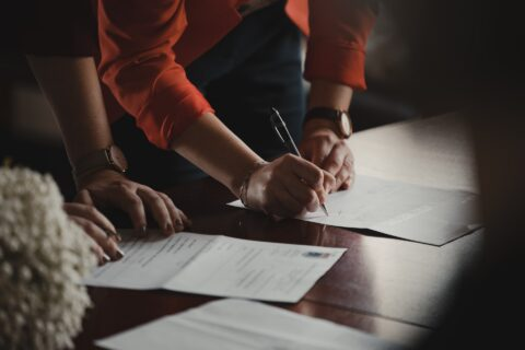 Here is what you need to know about removal of a deed of trust in Arizona if you are facing demands for repayment.