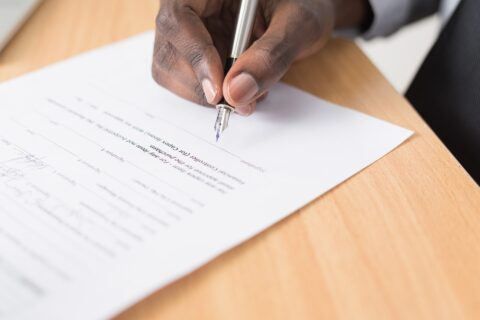Conveying Title to Real Property in Arizona: Deed Differences