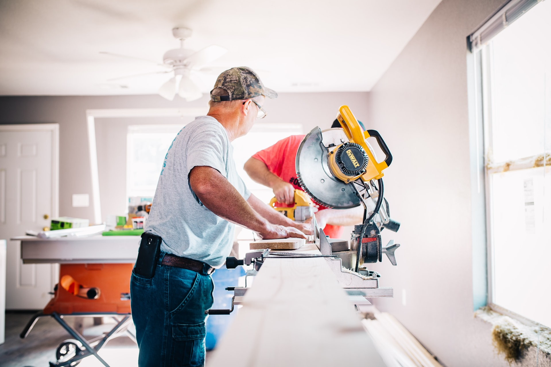 Implied Warranties and Construction Law in Arizona