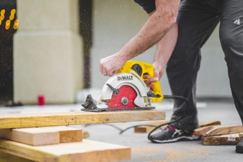 Construction disputes occur in both commercial and residential settings due to construction defects. Here's a quick guide to help you understand the most common ones.