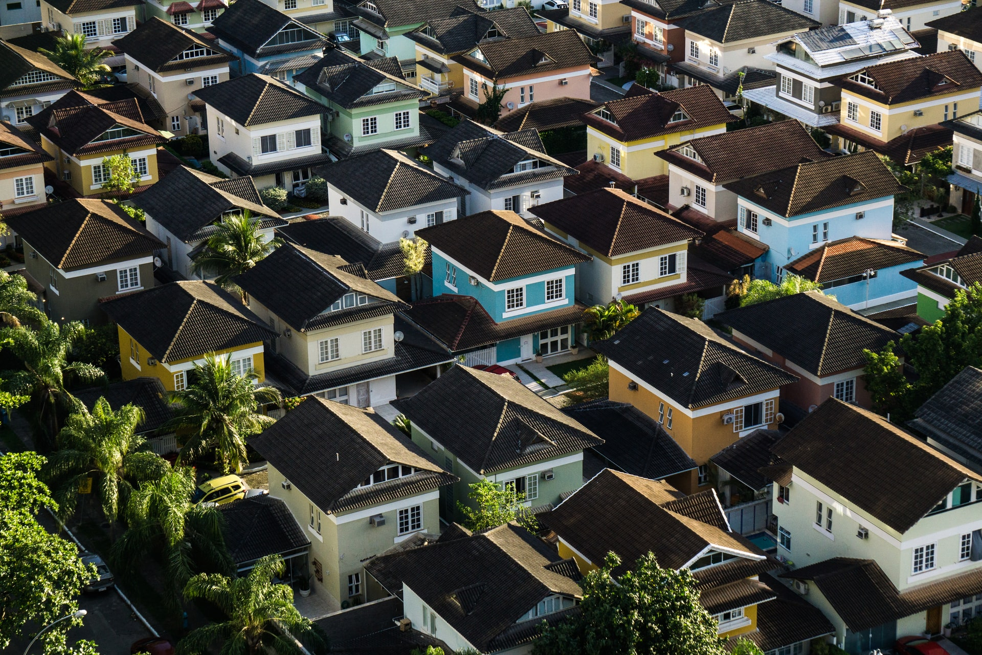 Selling real estate can be difficult, especially during a global pandemic when the future of the market is uncertain. Even for sellers who find willing buyers, there is no guarantee those buyers can obtain financing to complete the purchase.