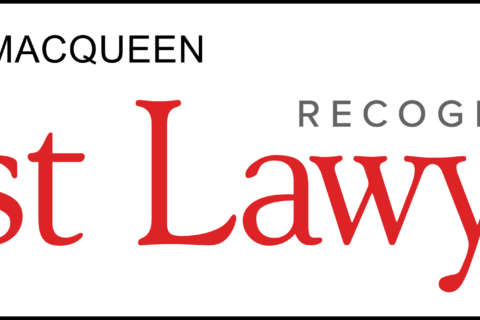 Can you please do a social post. Please join us in congratulating Co-Founder Patrick MacQueen in being selected for the 2022 edition of the Best Lawyers in America: Real Estate Law. #weknowre