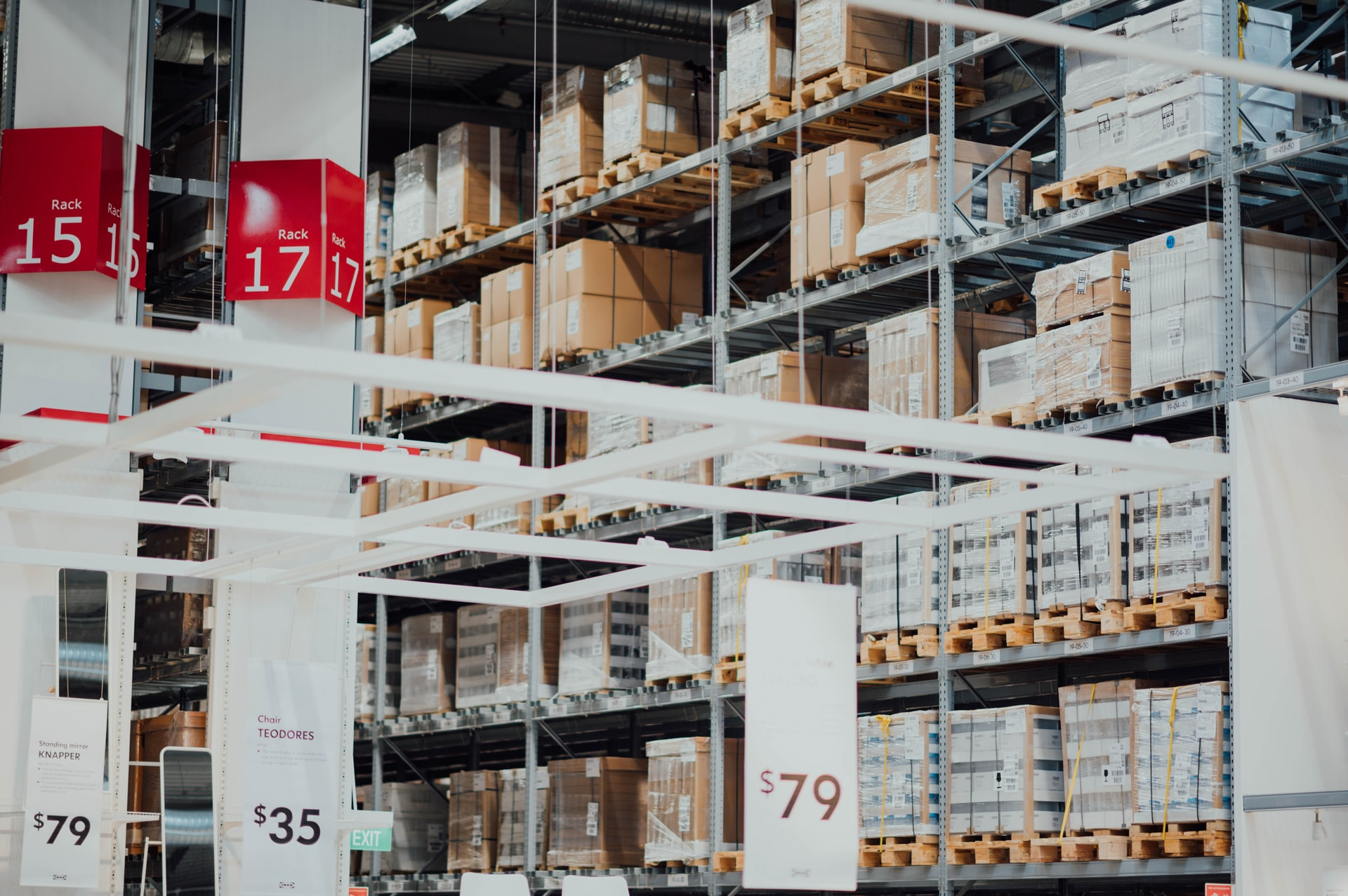 Arizona warehouse leasing is a serious undertaking. Both landlords and tenants are subject to various obligations and must abide by the terms in their lease agreements.